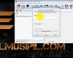 Tutorial Cara Install Software SAP 2000 v20.2