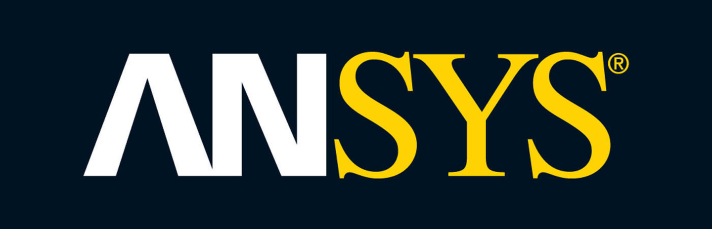download-ansys